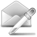 extract_mail